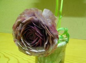 2009_1_2