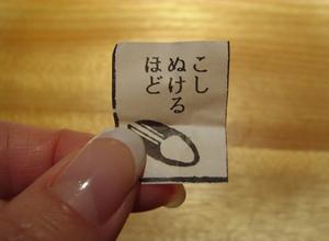 2009_1_9
